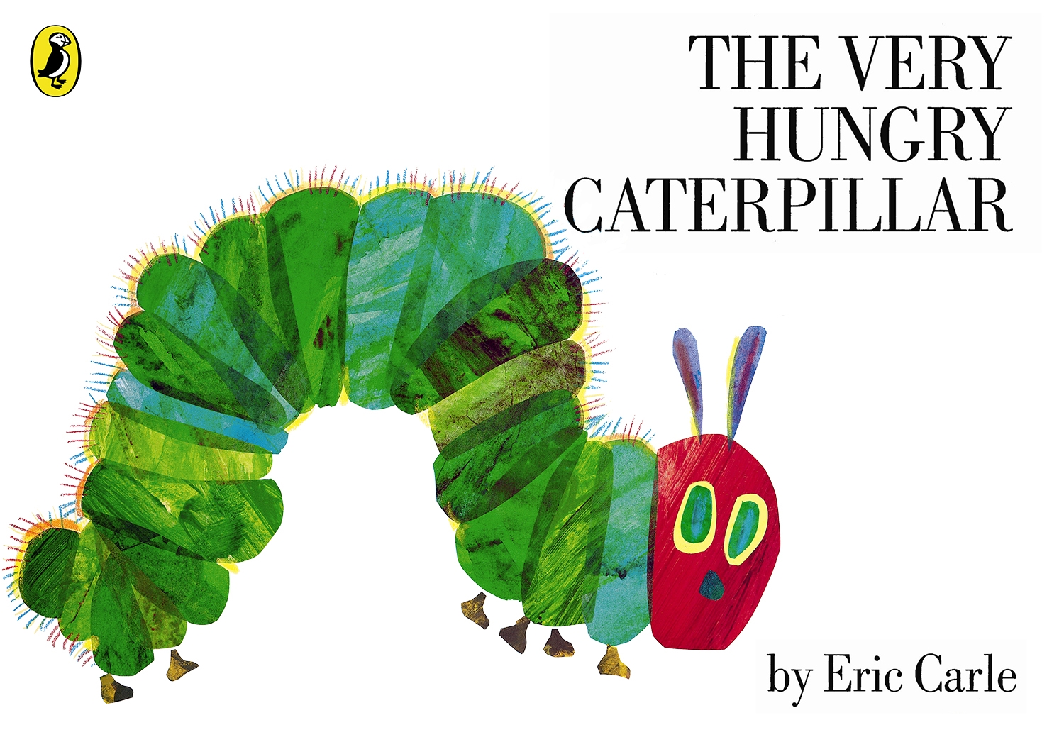 here u0027s our pick of 10 bestseller books for kids u2013 forum