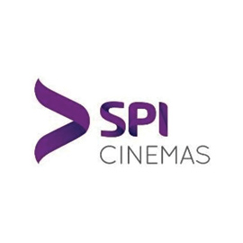 log_spicinemas