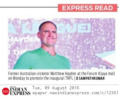 Forum_NIE_9th-August-2016_Pg_15_mathew